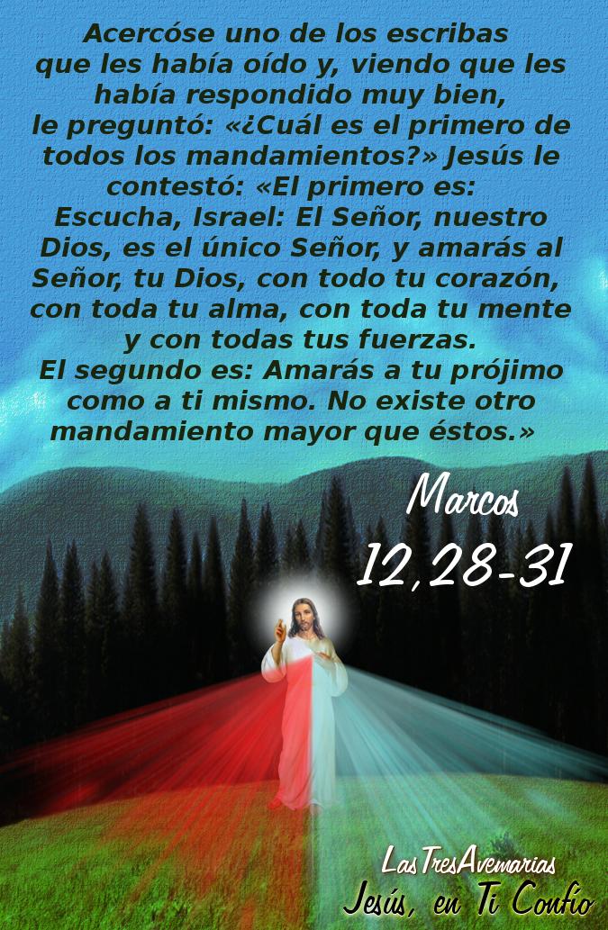 Mensajes Cristianos Con Imagenes De Jesus