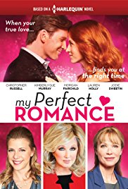 Watch My Perfect Romance Online Free 2018 Putlocker