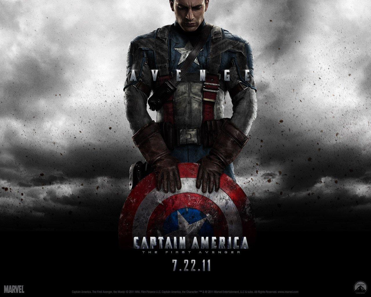http://1.bp.blogspot.com/-9Jn238Q8H8E/Tc6KSh3uaRI/AAAAAAAAAGs/CgAKJ1irxEs/s1600/Captain+America3.jpg