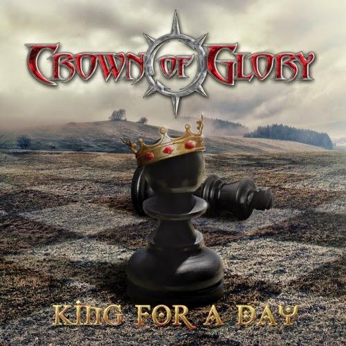 http://1.bp.blogspot.com/-9JnSO_nDyCQ/U1IBa7dZwAI/AAAAAAAAAy4/oFk68HtIMqU/s1600/Crown+Of+Glory+-+King+For+A+Day+(Front+Cover).jpg