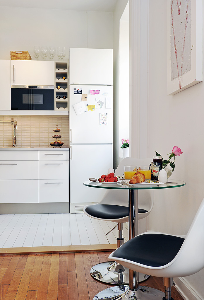 Casa 40 metros cuadrados awesome decorar un pequeo for Vivir en 40 metros cuadrados