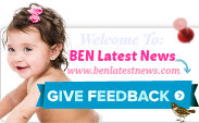BEN Latest News
