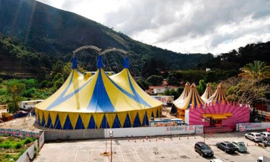 tenda-circo