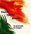 Youth Talent Auzzar