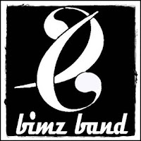 http://1.bp.blogspot.com/-9JrUOyK1QCI/UO-vv_SKvdI/AAAAAAAAAYs/5nXmx1-vW9c/s200/Bimz+Band.jpg