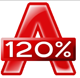 Alcohol 120% 2.0.3.6828 Free Download