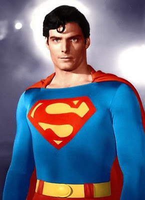 serba tujuh | 7 Aktor Sukses Pemeran Film Superman