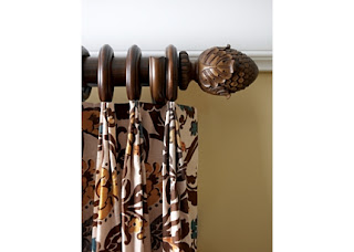 Kirsch Curtain Rods Home and Garden - Shopping.com
