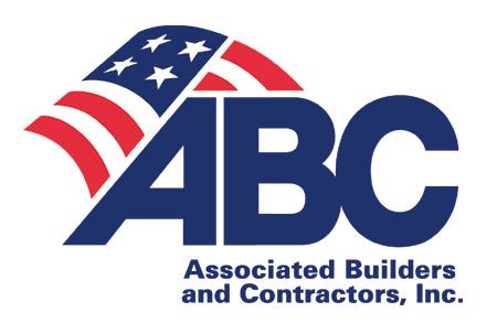 ABC Logos