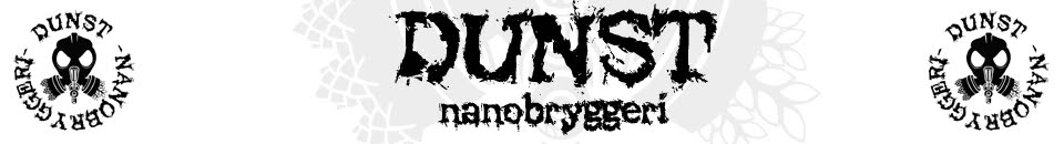 Dunst Nanobryggeri