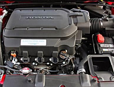 2016 Honda Accord Hybrid Release Date Australia