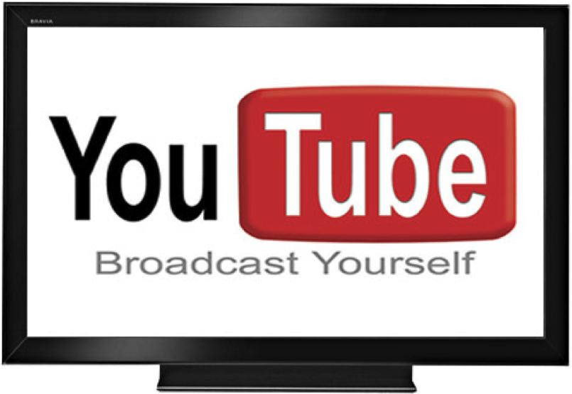 YouTube удаляет видеоролики суда над Pussy Riot.