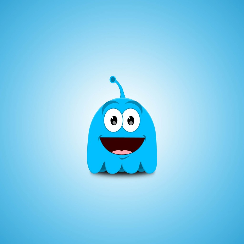 funny ipad wallpapers hd free ipad backgrounds my