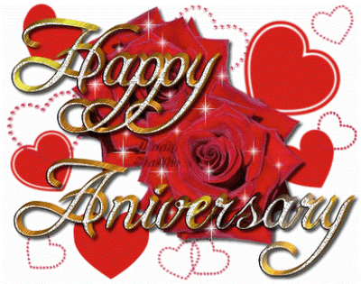 Latest Wallpapers Marriage Anniversary Wish With Free Wallpapers