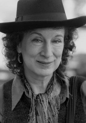 Malvina britts feminism essay