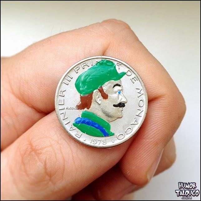 personagens-fomosos-em-moedas-arte