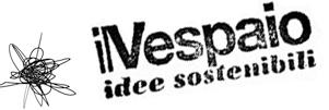 il Vespaio