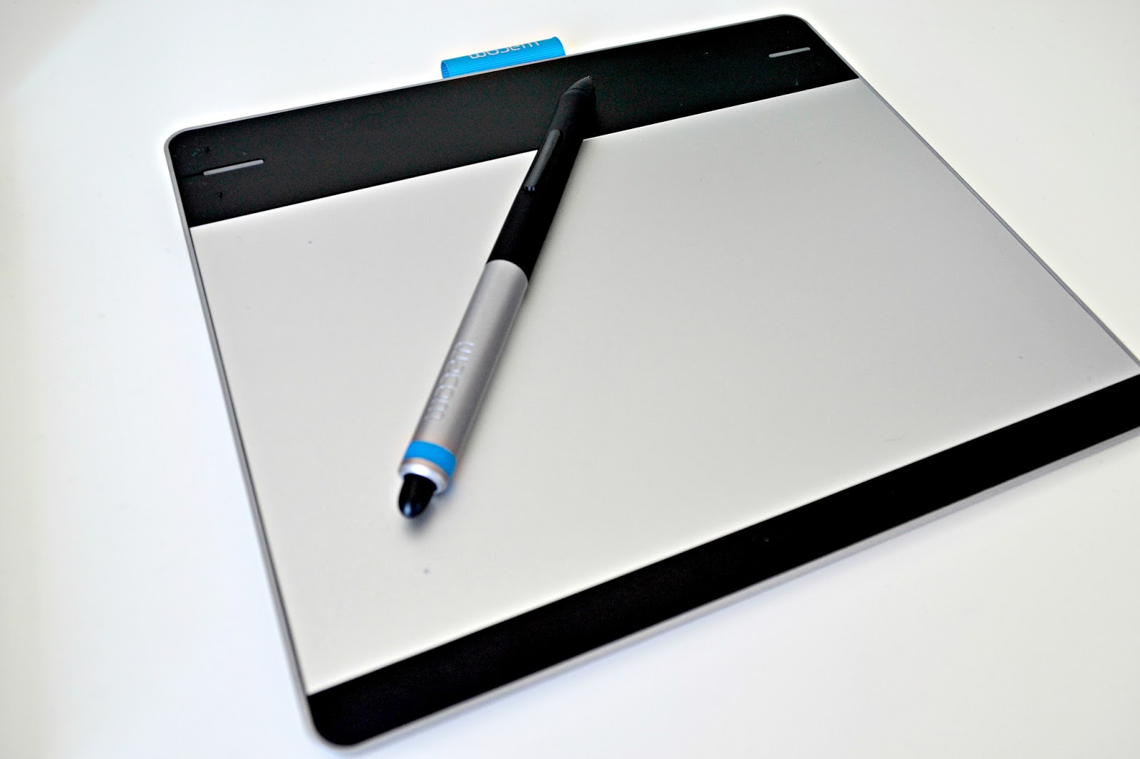 tableta-grafica-wacom-3