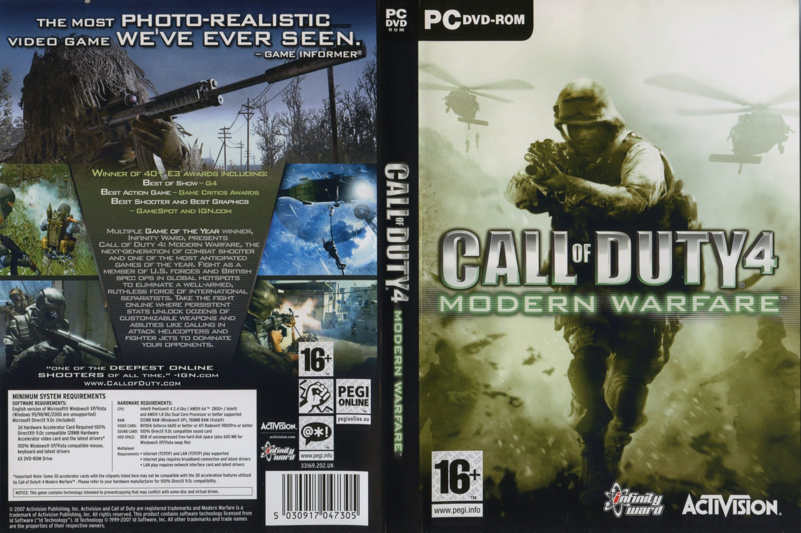 pc games pc war games list. Black Bedroom Furniture Sets. Home Design Ideas