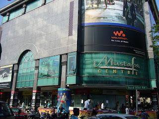 little india, pemukiman etnis, jalan-jalan, singapore, singapura, wisata di singapore, pusat belanja, pernak pernik, oleh oleh