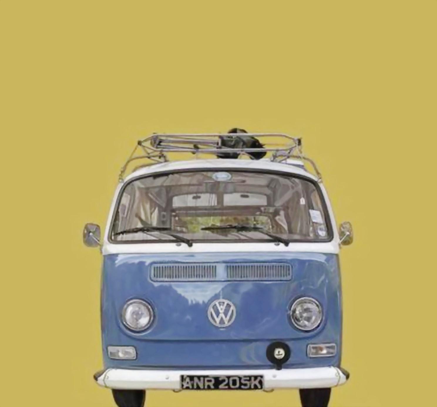 Cuadros modernos pinturas y dibujos im genes de carros - Cuadros clasicos modernos ...