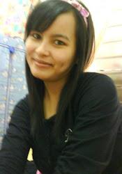 Sis Farah Liyana R0zali.....