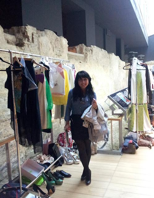 andalucia_de_moda_castillo_san_jorge_sevilla