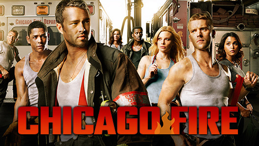 Capa do Chicago Fire S02E10 + Legenda Torrent AVI Assistir Onlineseriados