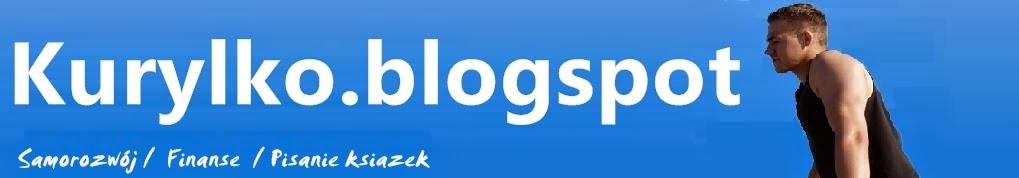 Kurylko Blog