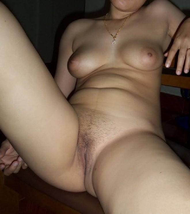 Lovely asshole butuh sex tante