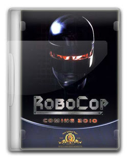 download Filme Robocop 2012 Dublado e Legendado