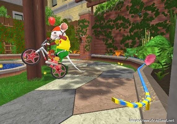 Free Download Highly Compressed Games Below 50mb