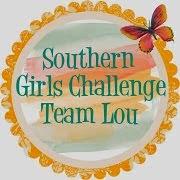 SG-Team Lou