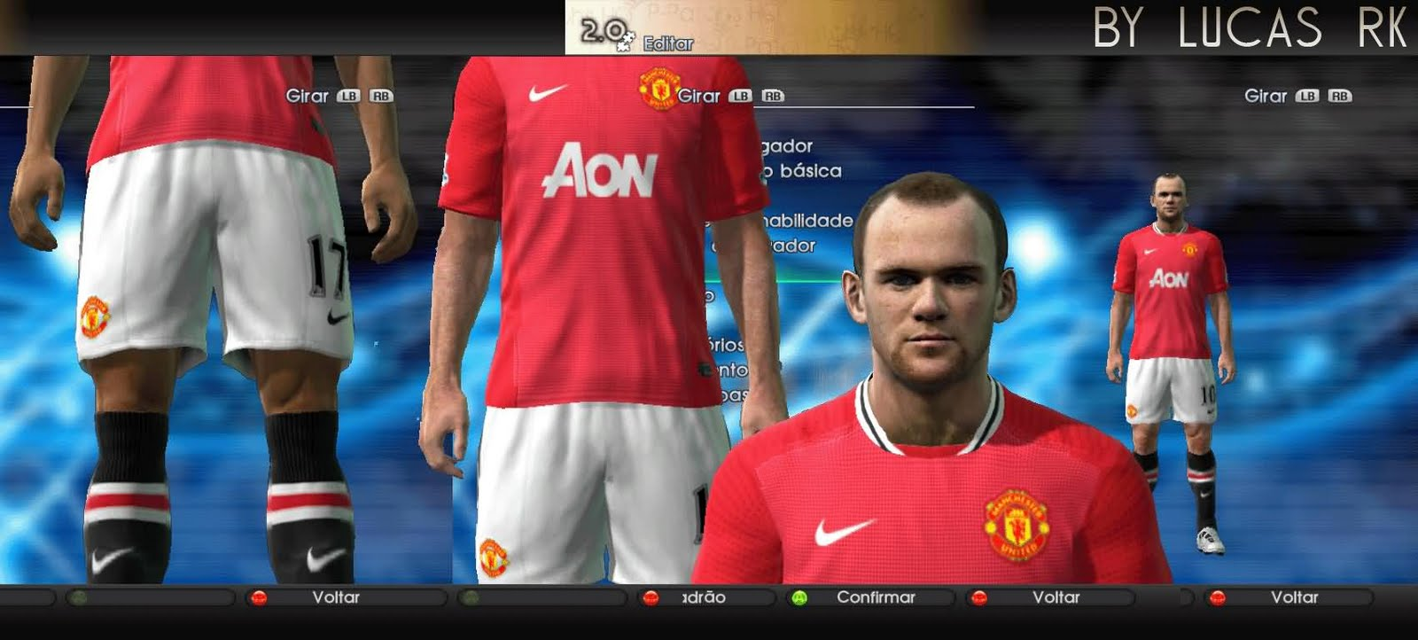 Pes2011. . If the data folder is downloaded uninstall the game and use the