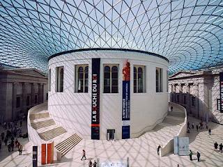 Britist Museum