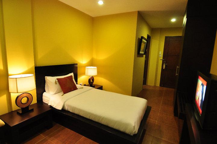 Furnished One Bed Room Unit For Rent Brisbane Region