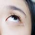 Eyelash Extension at Blink Beauty