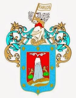 Logo Municipalidad de Arequipa