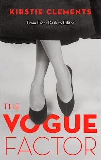 http://50sombrasdezoe.blogspot.com.es/2013/04/the-vogue-factor-polemico-libro-sobre.html