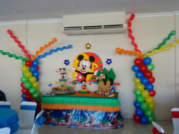 decoraciones de pinatas car interior design
