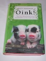http://www.amazon.de/Oink-Minischweine-unser-Familienleben-stellten-ebook/dp/B007TDFWSG/ref=sr_1_2?s=books&ie=UTF8&qid=1436941700&sr=1-2&keywords=oink