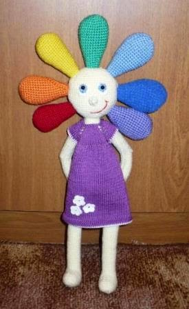 http://hope-toys.blogspot.ru/2014/02/blog-post_21.html