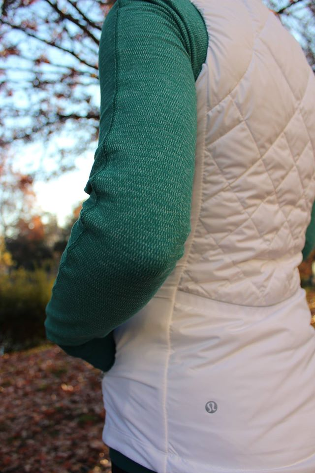 lululemon runderful-half-zip-speed-tight teal