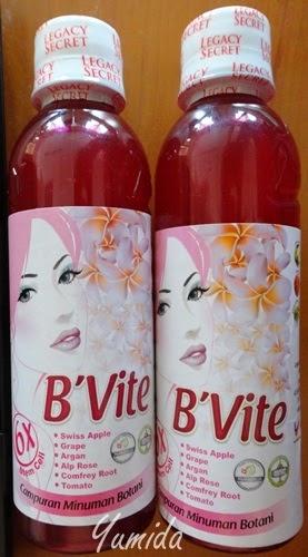 Jom Cantikkan Kulit Dengan B'Vite, gambar B'Vite, harga B'Vite, cara order B'Vite, fungsi B'Vite, kelebihan B'Vite, manfaat B'Vite, khasiat B'Vite, testimoni produk B'Vite, b'vite murah