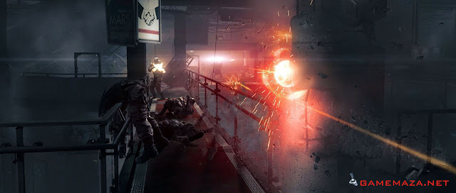 Wolfenstein-The-New-Order-Game-Download