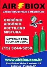 Airbiox