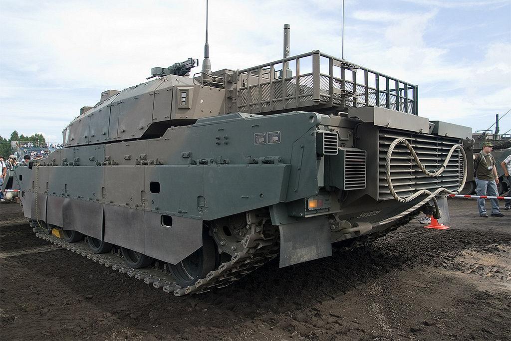 japon +Type+10+%252810%25E5%25BC%258F%25E6%2588%25A6%25E8%25BB%258A+Hito-maru-shiki-sensya%2529+Japanese+main+battle+tank+Japan+Ground+Self+Defense+Force+%25282%2529