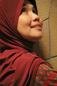 Azlita Aziz