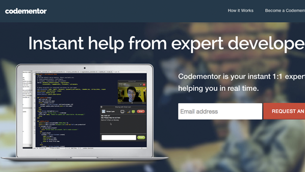 """python expert Complete python programming in 30 min now you know we will refer to the """"python from beginner to expert: starter free"""" course and the tools offered."""