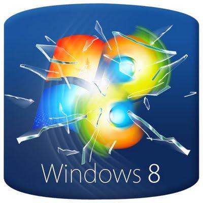 Download Microsoft Windows 8